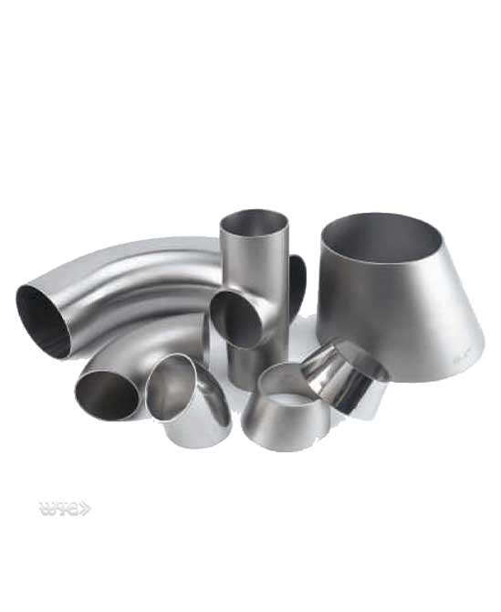 Fitting Tube,Unions, Clamp Fittings & Flanges